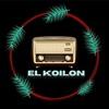 Logo El Koilon