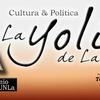"""Logo NORBERTO GALASSO Y LA FORMULA DEL FRENTE PATRIOTICO. """"Esto le puede poner fin a esta tragedia"""""""