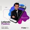 Logo Latiendo Positivo 5/5/2021