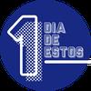 Logo Estrés a fin de año - Entrevista con la Lic. Fernanda Giralt Font (Ineco)