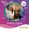 Logo Dominio Digital