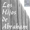 Logo Los hijos de Abraham