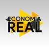 logo Economía real
