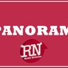 Logo #Panorama