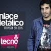 """logo #Entrevista con Diego Petru de Cuchillagrande: """"El precio siempre la paga el obrero"""""""