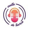 Logo Vuelta de Tuerca