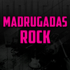 logo Madrugadas Rock