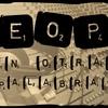 Logo Un proyecto de decreto busca modificar la Ley de Salud Mental