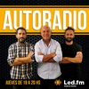 logo Autoradio