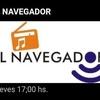 Logo EL NAVEGADOR