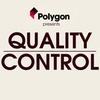 Logo Quality Control