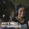 Logo Pateando el Patriarcado