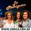 Logo Entrevista a Esther Díaz - Doctora en filosofía - en La Madriguera