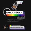 Logo  En La Tecla  E10