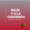 Logo Rojo y a la Izquierda