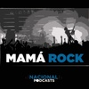 Logo Mamá Rock