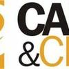 """Logo Mariana Giorda de """"Educadorxs en Defensa de la ESI"""" en diálogo con """"Cara y Ceca"""", Radio UNER"""