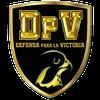 logo Defensa para la Victoria