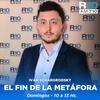 Logo Marcelo Bianco explica como NOS PERJUDICARÍA este acuerdo con la Unión Europea