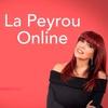 Logo LA PEYROU ONLINE