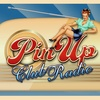 logo Pin UP Club