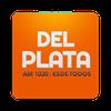 logo Radio Del Plata