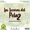 Logo Las locuras del Pela2