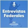 Logo Entrevista Federal
