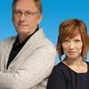 logo  Greg Bowman & Brooke Allen