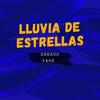 Logo LLUVIA DE ESTRELLAS