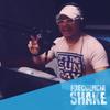 Logo Frecuencia Shake