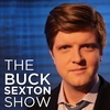 logo The Buck Sexton Show