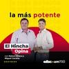 Logo El Hincha Opina