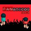 Logo Fanaticos