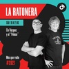 Logo La Ratonera