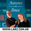 Logo Vero Lorca en Autores en linea