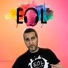 Logo EOL