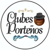logo Clubes Porteños