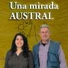 Logo UNA MIRADA AUSTRAL