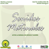 Logo Sonidos Matinales