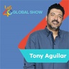 logo LOS40 Global Show