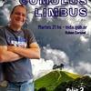 Logo Cumulus Limbus
