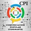 Logo CPI TV