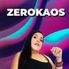 Logo ZEROKAOS