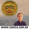 Logo Entrevista al Dr. Alejandro Parra - Psicólogo - en Las Dos Caras