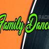 Logo Family Dance