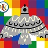 Logo La Señal de la Paloma