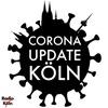 Logo Das Corona-Update für Köln