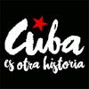 Logo Cuba es otra historia