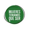 Logo Idilio Grupa pasó por  @Mujeresteniamosqueserok